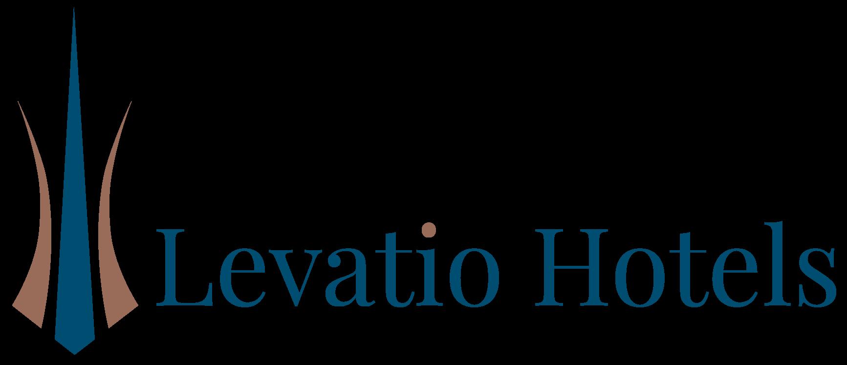 Levatio Hotel & Suites